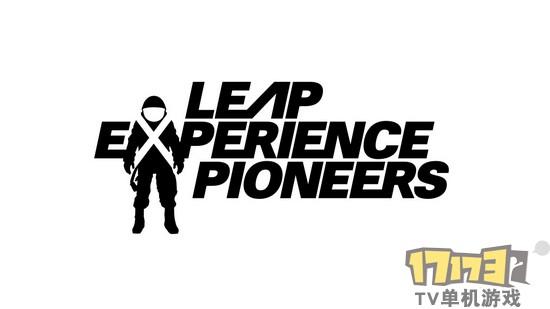 微软成立新工作室 太空人logo预示科幻游戏?