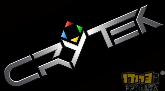 学院派第14期:Crytek蛇吞象导致财政危机-17173 PC单机游戏频道
