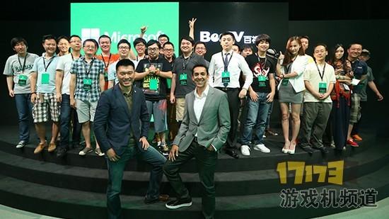 学院派15期:Xbox行货象征性或大于销量数字-17173游戏机频道