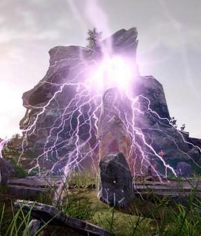 崛起3:泰坦之王