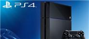 破解团队称PS4难以攻克 玩家只能买正版
