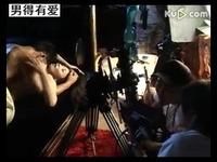 视频: 酷6网播剧《男得有爱》高清晰床戏镜头 游戏
