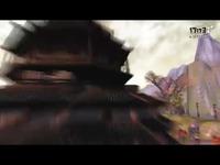 《古羌传奇》3D攻城大片