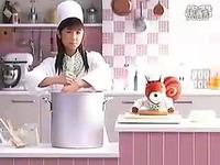 视频: 热舞街 韩国女主播朴妮唛28