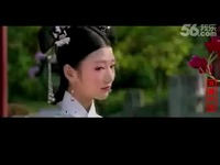 盘点古装美女【mv】画中仙超清版 游戏