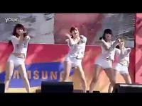 韩国女主播夏娃 柔术美女视频