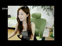 bj女主播美女热舞25 游戏视频