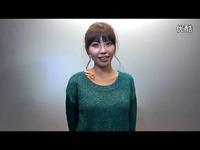 韩国女主播夏娃7部 韩国女主播热舞