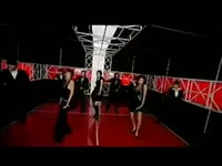 精华视频 简单易学现代舞蹈韩国美女劲歌热舞