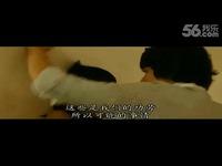 韩国伦理电影《现爱