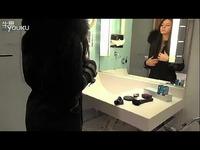 美女无胸罩】性感美女闺房私密视频日记 游戏视频