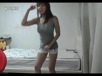 bj女主播美女热舞中国游戏视频