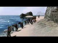 """【纳兰】上古舰队护航,见证""""黑珍珠""""诞生"""