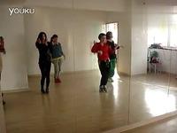 韩国女主播朴妮唛2 美女热舞