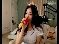 视频: 看点yy韩国女主播朴佳琳可爱性感妩媚人气直播
