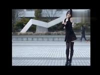 性感美女热舞 游戏视频