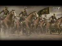 《女神三国》CG片段 宏大场面史诗对决!
