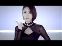 性感v性感_性感火辣热舞韩国美女震撼性感全场q版人物图片性感图片