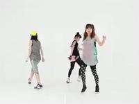 极品黑丝美女热舞 游戏视频