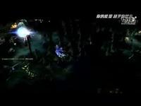 ECL2013年度总决赛DOTA2精彩集锦TOP10