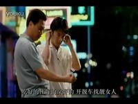 恶搞搞笑电影周星驰吴孟达张敏视频赌圣片2012巴黎时装秀年情趣图片