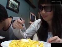 最新视频 美女吃面 游戏