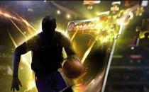 挑战小飞侠《NBA梦之队》巅峰之路挑战赛