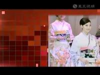 日本/焦点2014年日本小姐冠军出炉 网友丑哭了/游戏视频