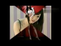韩国第一美女车模黄美姬写真集 游戏视频