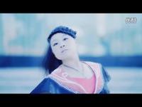 彝族女子组合金丝鸟的歌曲《阿莫里惹》 彝族
