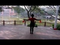 热播竹板天缘小米糸列视频舞喜乐平板背面-游更换插广场尾教程年华图片