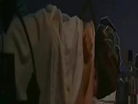 【吻戏床戏视频大全】