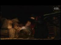 女忍者被赐福 美女 精彩视频