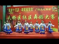 最新舞蹈藏族高清视频谣_吉祥永惠v舞蹈乐庄浪在线视频爱日日视频图片