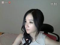 韩国女主播朴妮唛 朴妮唛露乳