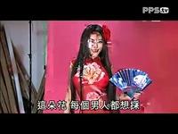 视频: 推荐美女惹火性感内衣秀