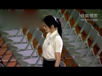 激情床戏爱的发声练习激情戏02 游戏视频
