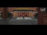 CF微电影《南枪北狙》-酸菜作品
