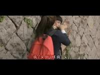 韩剧激情戏 帅哥袭胸美女学生 游戏视频