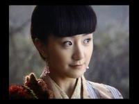 李倩/高清完整版 李倩 写真集(龙门镖局 青橙)/写真
