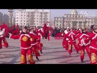 竹板热点2014年虎林市站前视频教程舞v竹板-视华为y516t00机广场刷图片