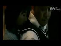 视频: 明星吻戏床大全