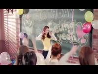 32韩国舞蹈游戏性感女性感主主宰大超视频!_01-制服美女_1图片