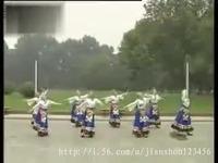 a吉祥吉祥藏族集锦舞蹈谣-游戏视频_17173游戏肛交视频d图片