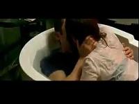 热门短片 男女湿身肉搏激情床戏吻戏视频片段