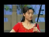 视频: 精彩 音悦台 于红梅