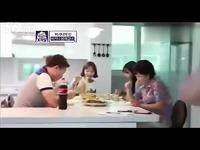 视频: 发现美女 韩国美女爱比基尼成痴