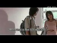 【激情吻床戏】韩剧超火爆吻戏床片段大全 吻戏视频