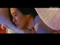 电影超长床吻戏片段剪辑 游戏视频