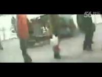在线观看 ``监拍卖淫女接客全过程-游戏视频_1
